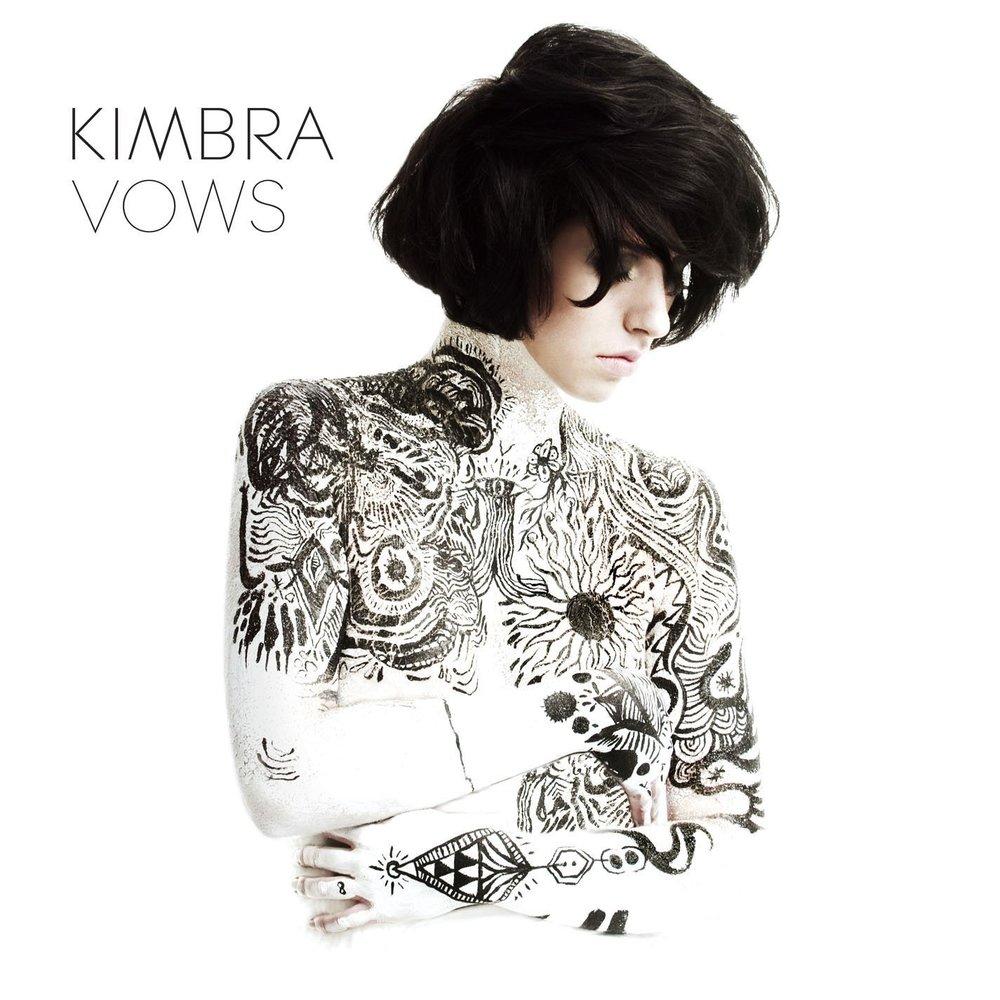 Kimbra_Vows.jpg