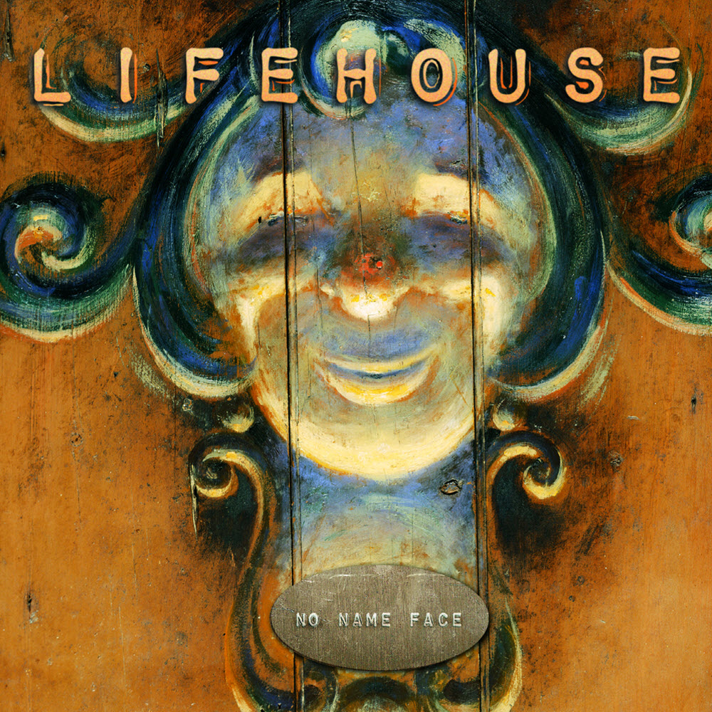 Lifehouse_NoNameFace.jpg