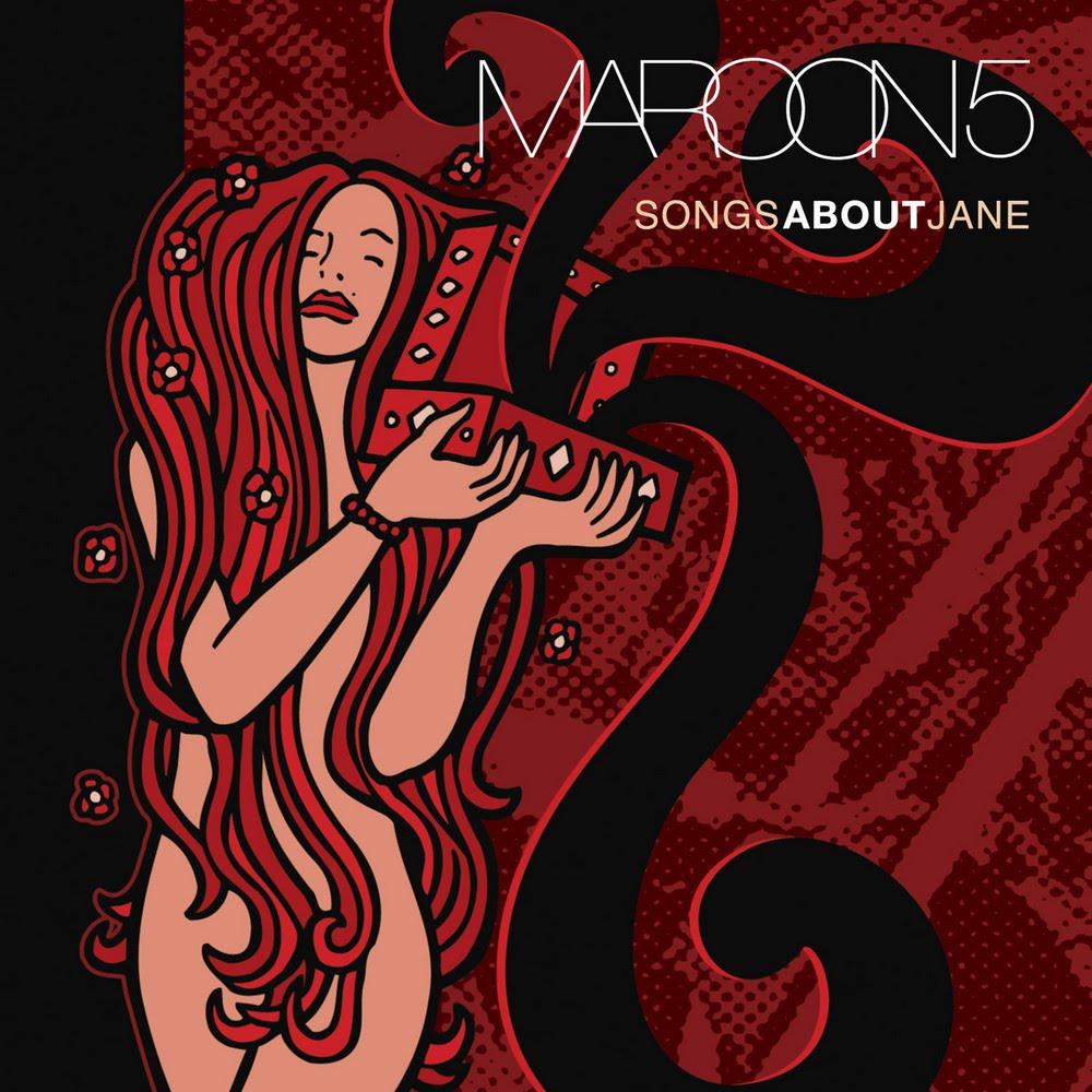 Maroon5_SongsAboutJane.jpg