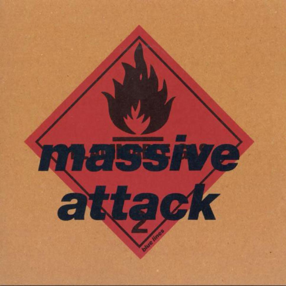MassiveAttack_BlueLines.jpg