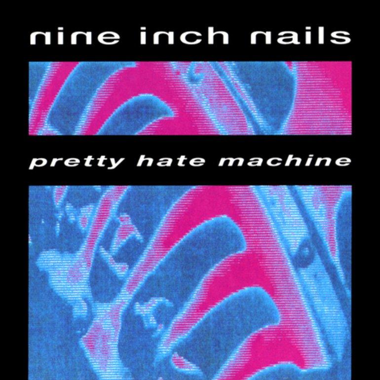 NineInchNails_PrettyHateMachine.jpg