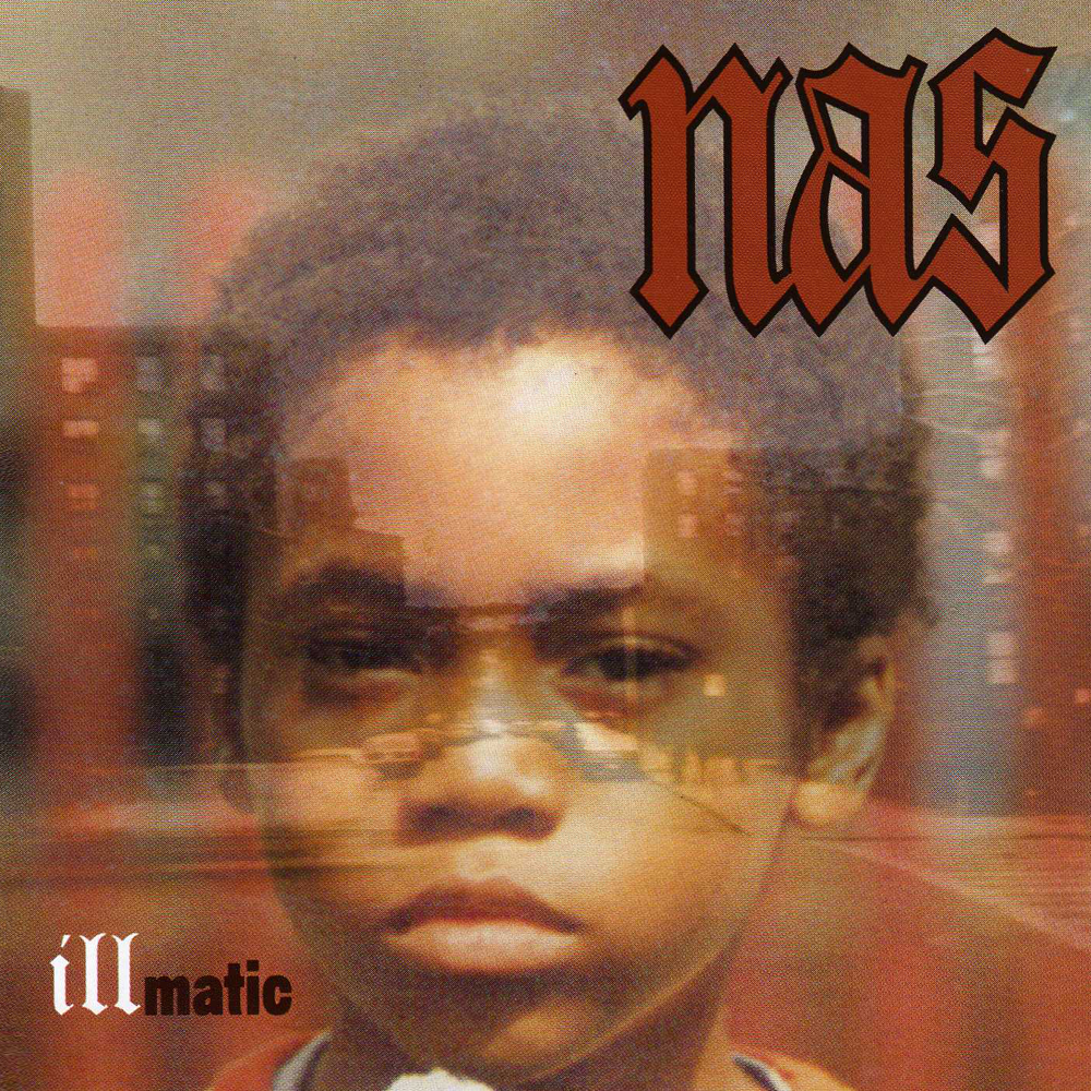 Nas_Illmatic.png