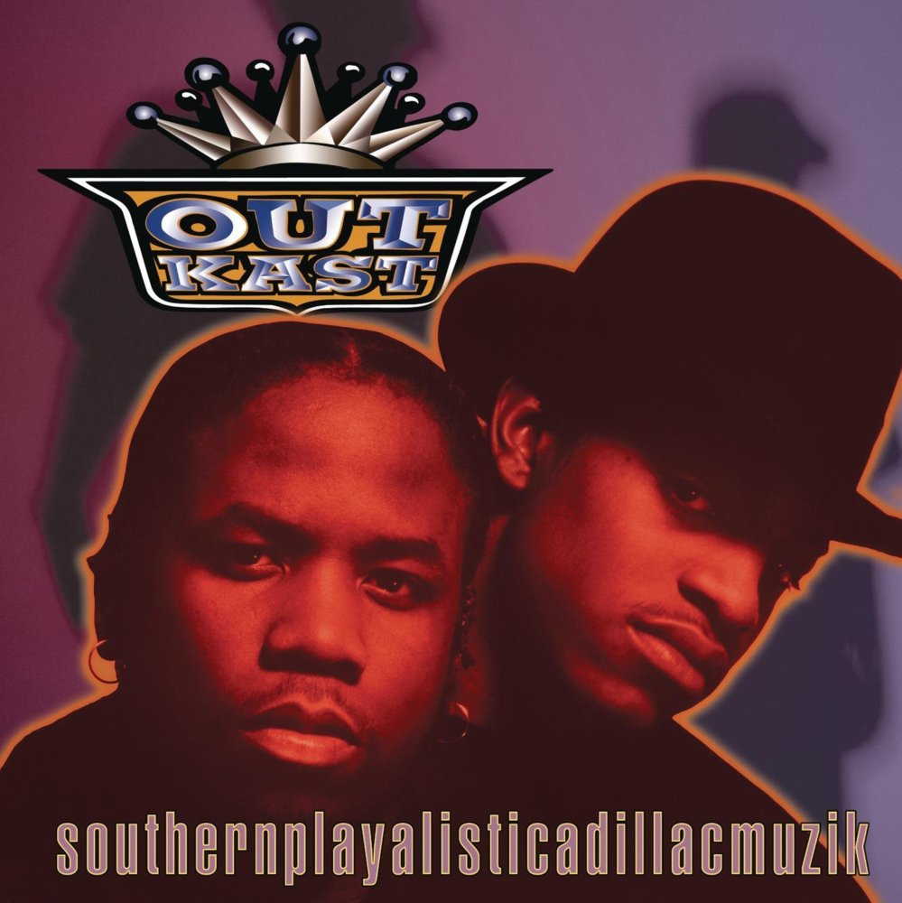 OutKast_Southernplayalisticadillacmuzik.jpg