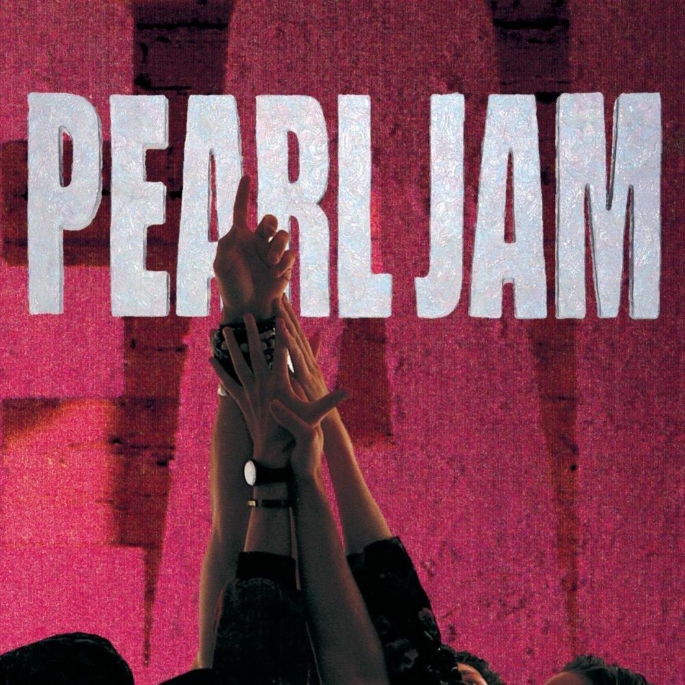 PearlJam_Ten.jpg