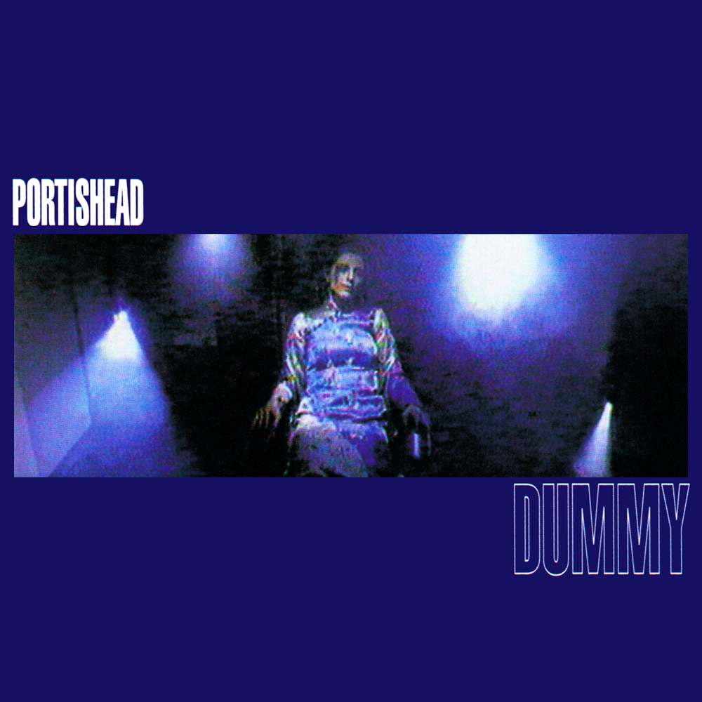 Portishead_Dummy.png