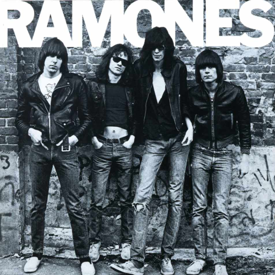 Ramones_Ramones.jpg