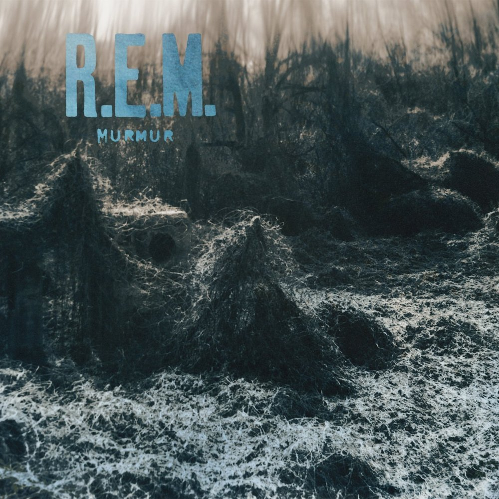 REM_Murmur.jpg