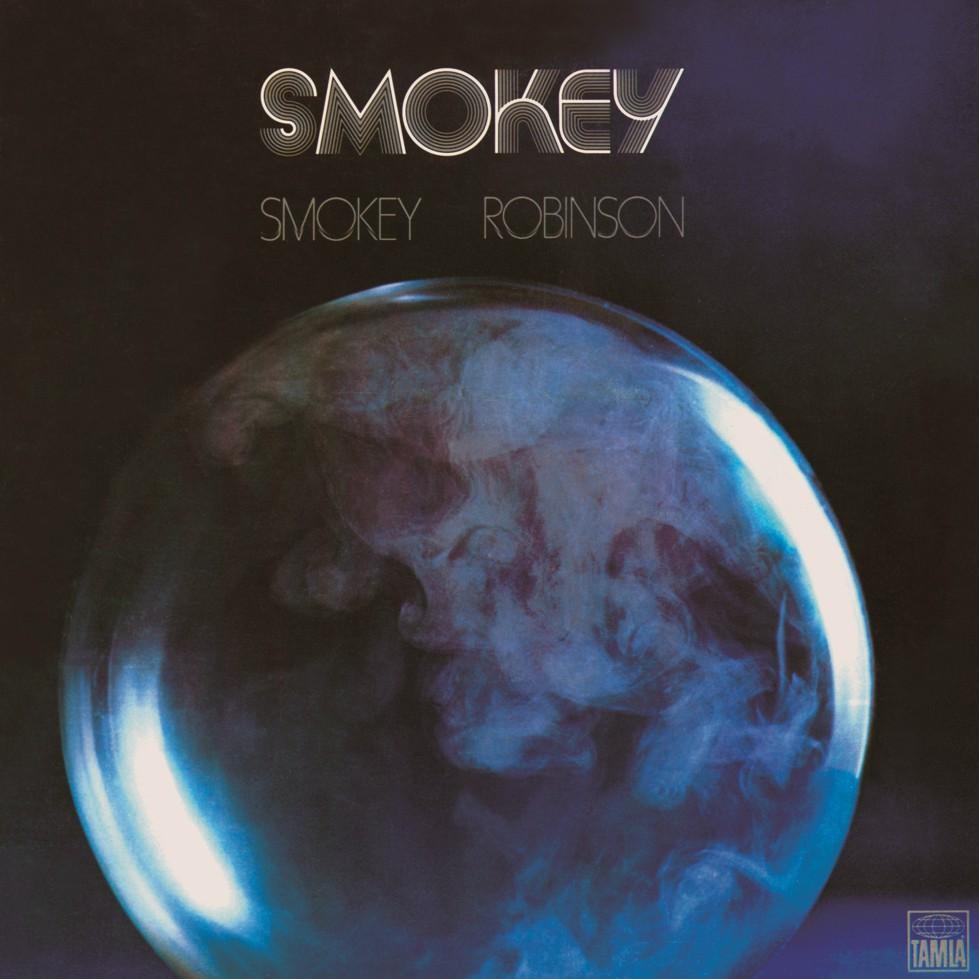Robinson_Smokey_Smokey.jpg