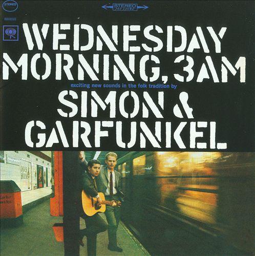 Simon&Garfunkel_WednesdayMorning3am.jpg