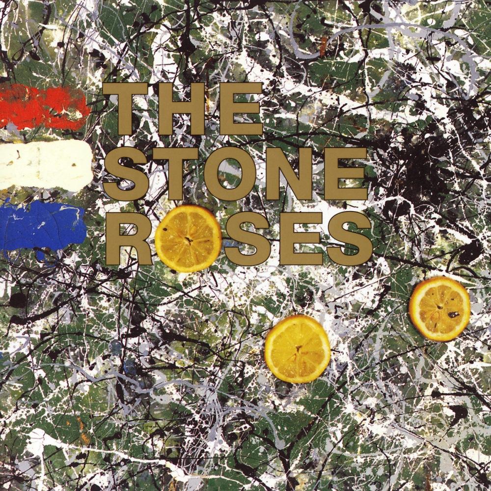 StoneRoses_TheStoneRoses.jpg
