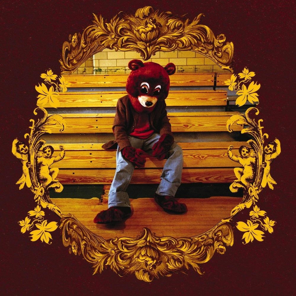 West_Kanye_CollegeDropout.jpg