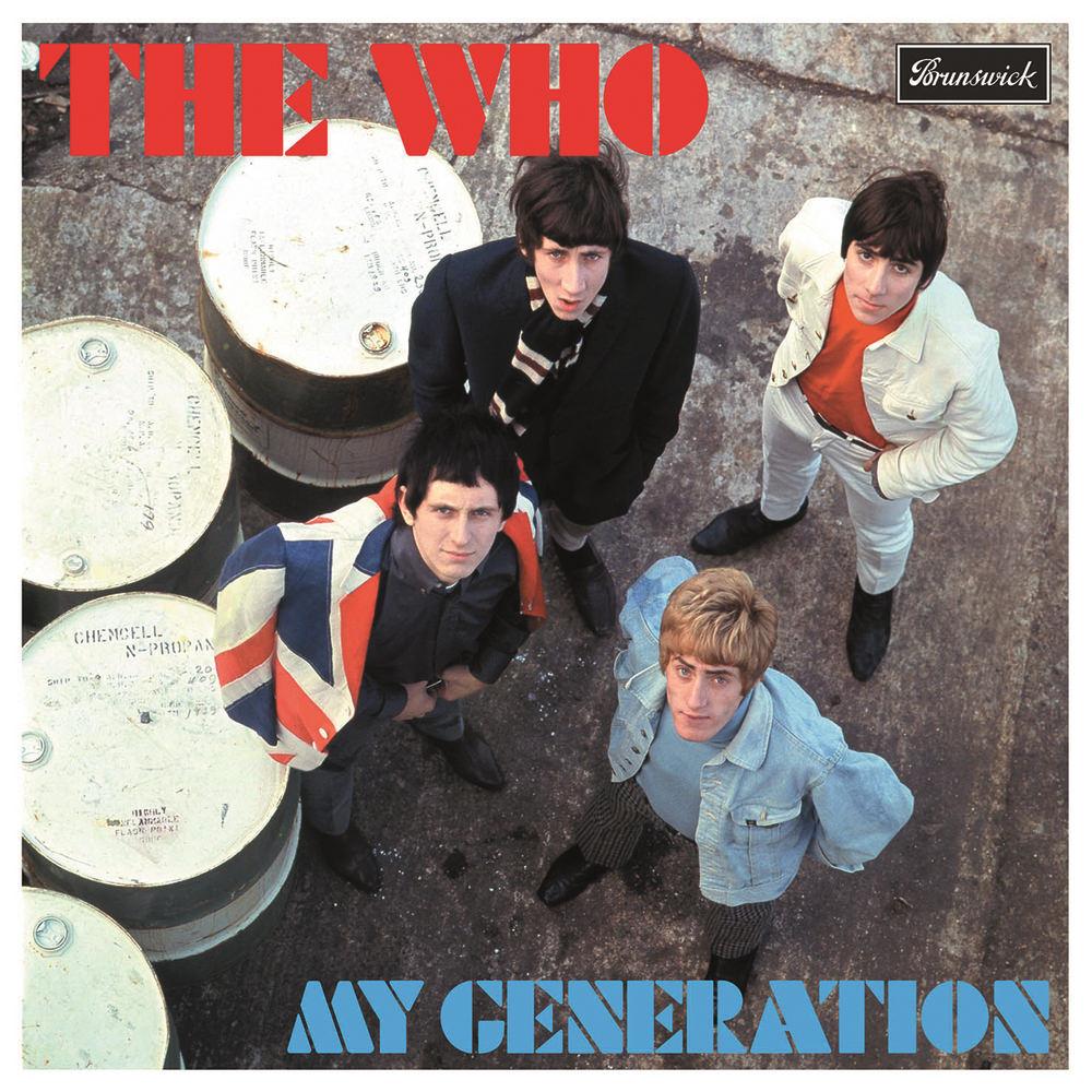 Who_MyGeneration.jpg
