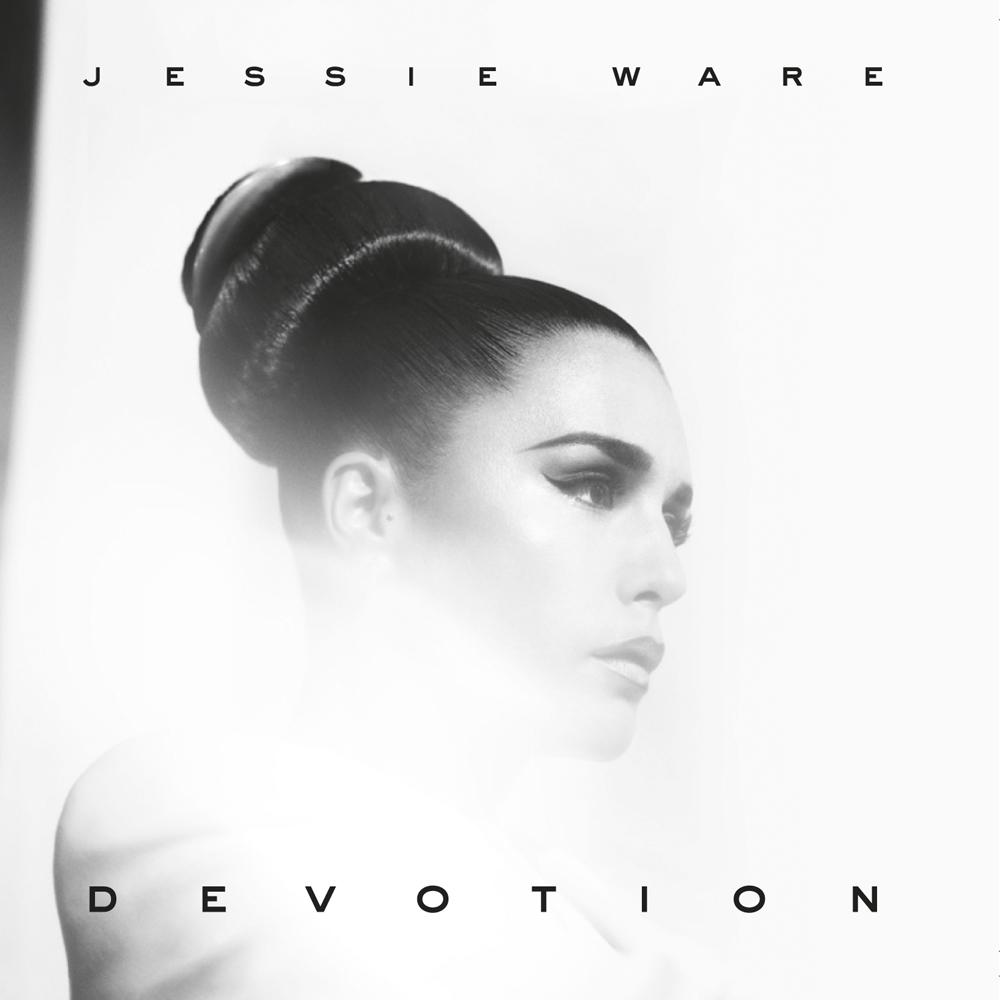Ware_Jessie_Devotion_UK.jpg