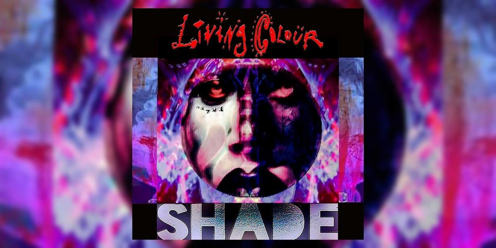 Albumism_LivingColour_Shade_MainImage.jpg