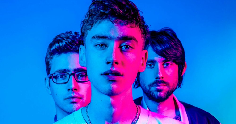 Albumism_YearsAndYears_MainImage.jpg