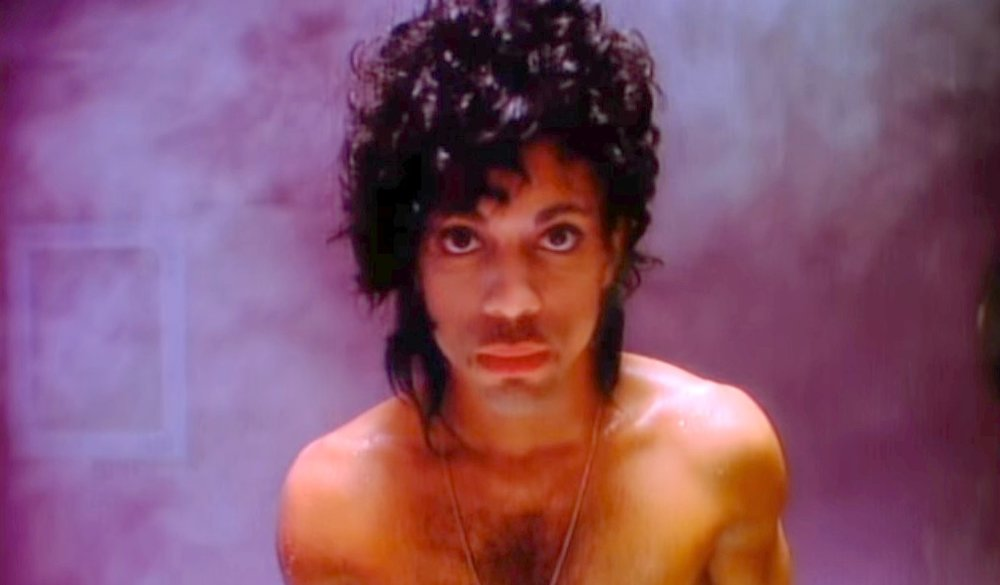 Albumism_Prince_Video_MainImage.jpg