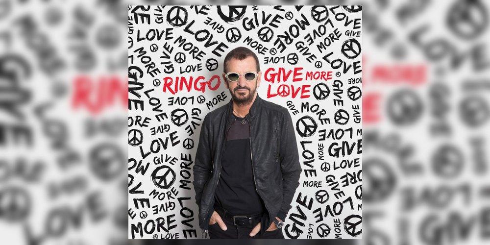Albumism_RingoStarr_GiveMoreLove_MainImage.jpg