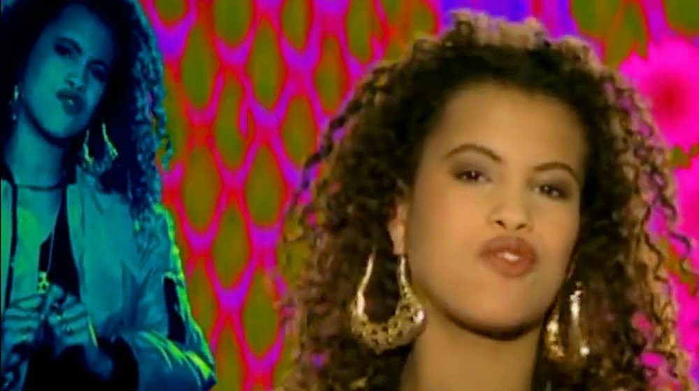 Albumism_NenehCherry_MainImage1.jpg