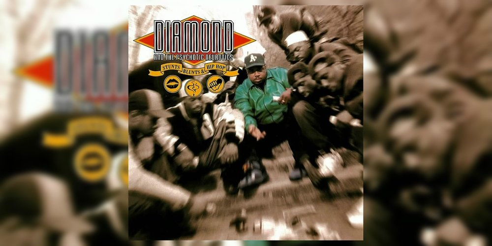 Albumism_DiamondD_StuntsBlunts&HipHop_MainImage.jpg