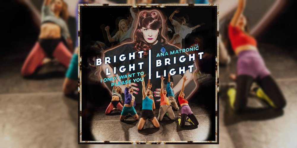 Albumism_BrightLightBrightLight_IOnlyWantToPleaseYou_EP_Artwork.jpg