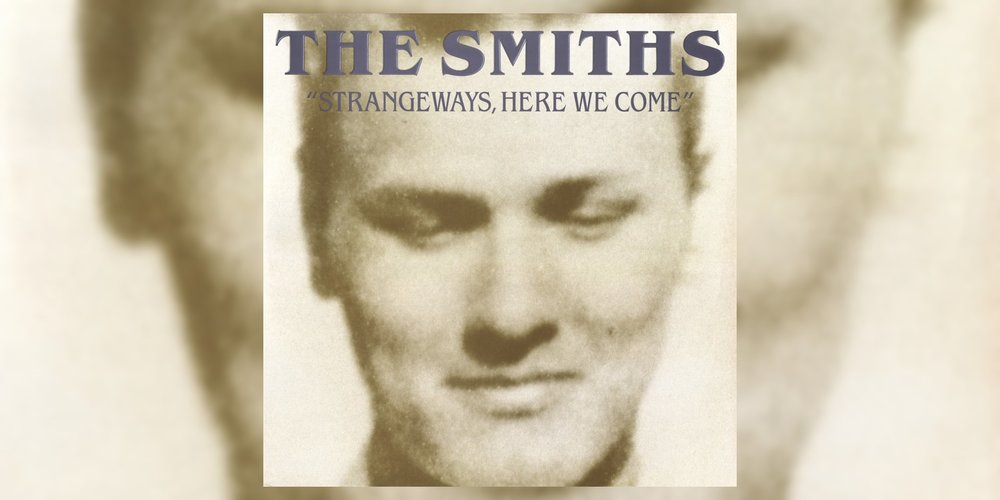 Albumism_TheSmiths_StrangewaysHereWeCome_MainImage.jpg