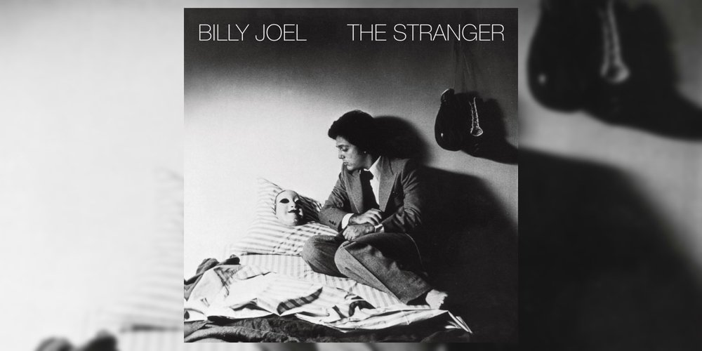 Albumism_BillyJoel_TheStranger_MainImage.jpg