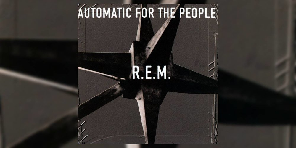 Albumism_REM_AutomaticForThePeople_MainImage.jpg