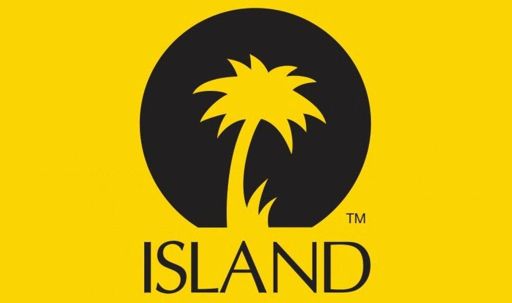 Albumism_IslandRecords_Logo.jpg