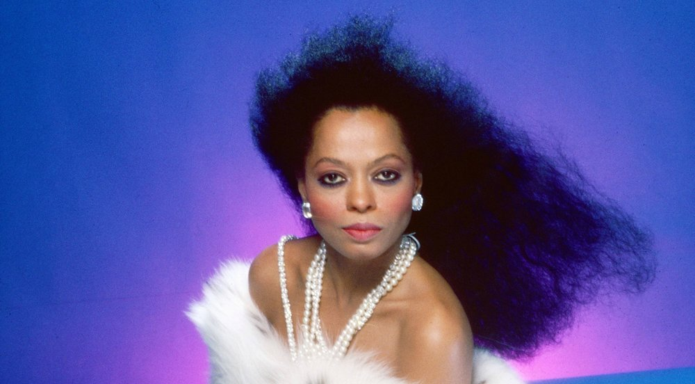 Albumism_DianaRoss_MainImage1.jpg