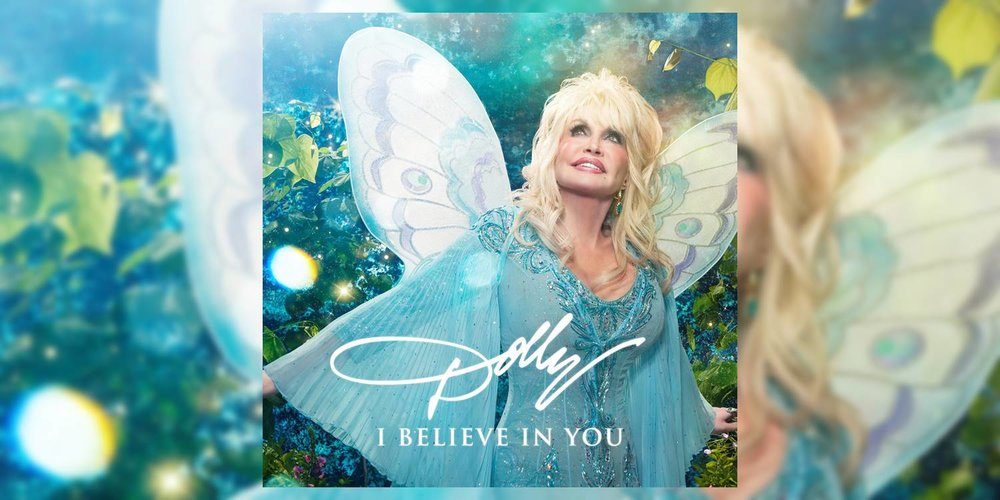 Albumism_DollyParton_IBelieveInYou_Artwork.jpg