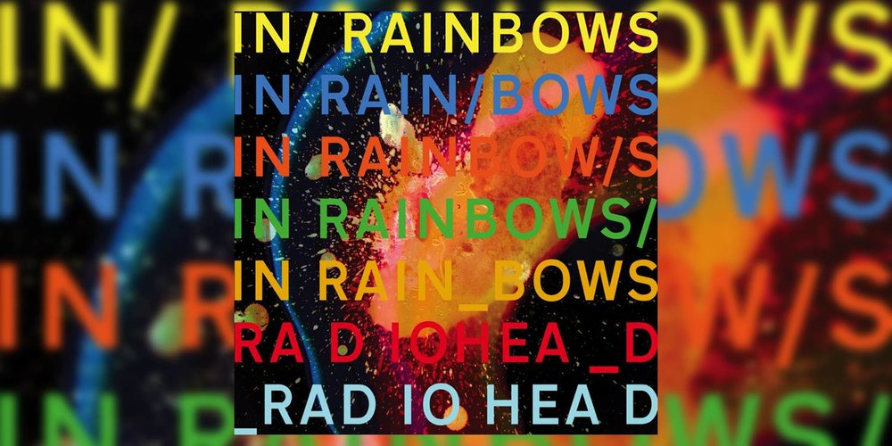 Albumism_Radiohead_InRainbows_MainImage.jpg