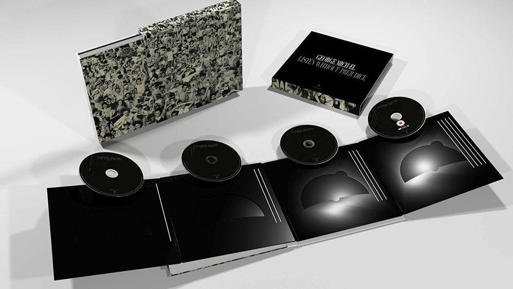 Albumism_GeorgeMichael_ListenWithoutPrejudice_Deluxe_MainImage.jpg