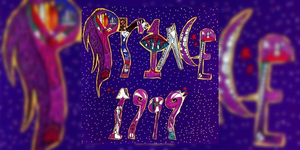 Albumism_Prince_1999_MainImage.jpg