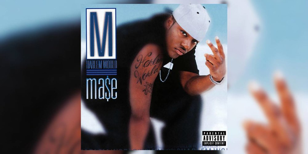 Albumism_Mase_HarlemWorld_MainImage.jpg