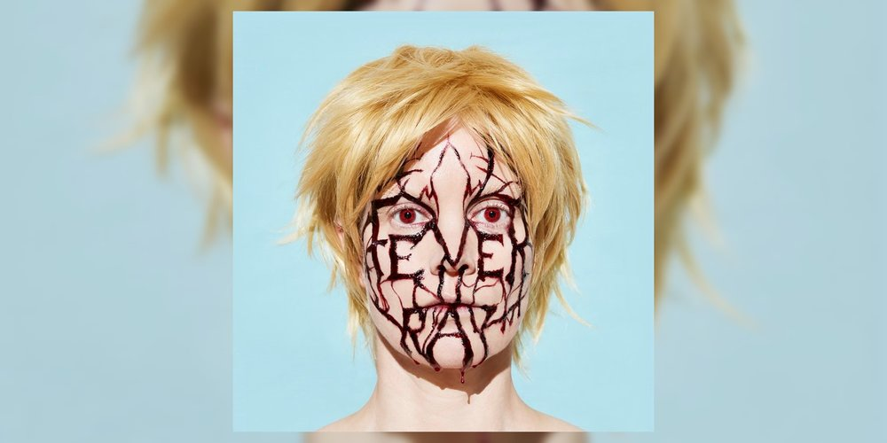 Albumism_FeverRay_Plunge_MainImage.jpg