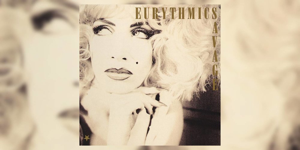 Albumism_Eurythmics_Savage_MainImage.jpg