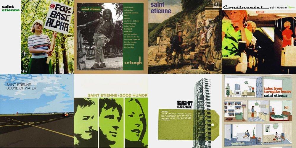 Albumism_SaintEtienne_VinylReissues_MainImage.jpg