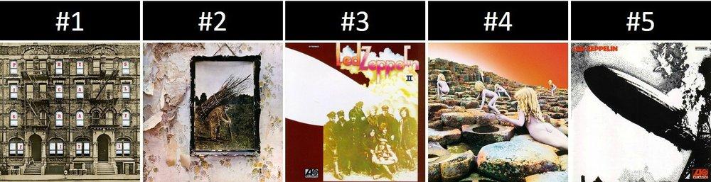 Albumism_LedZeppelin_Top5.jpg