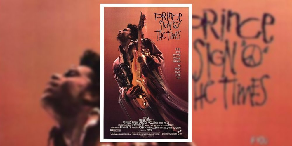 Albumism_Prince_SignOTheTimes_MoviePoster.jpg