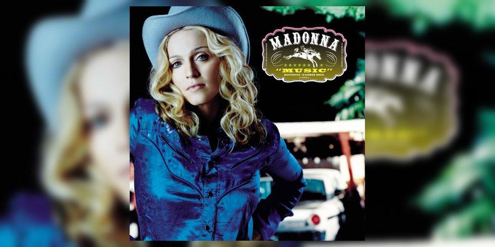 Madonna_Music_social.jpg