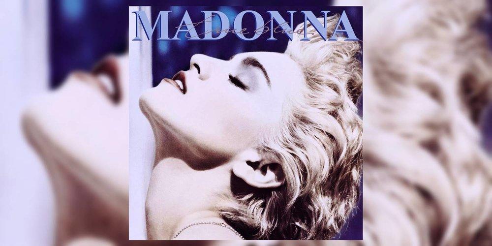 Albumism_Madonna_TrueBlue_MainImage.jpg