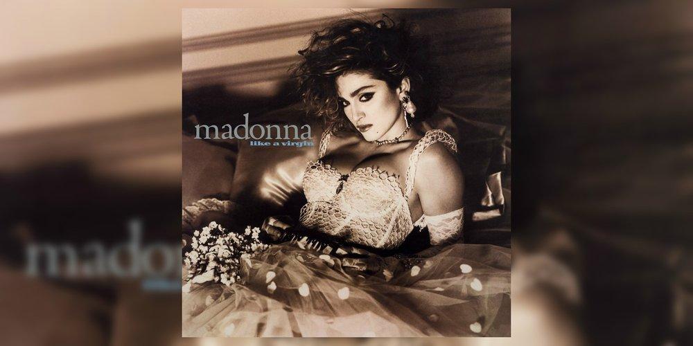 Madonna_LikeAVirgin_social.jpg