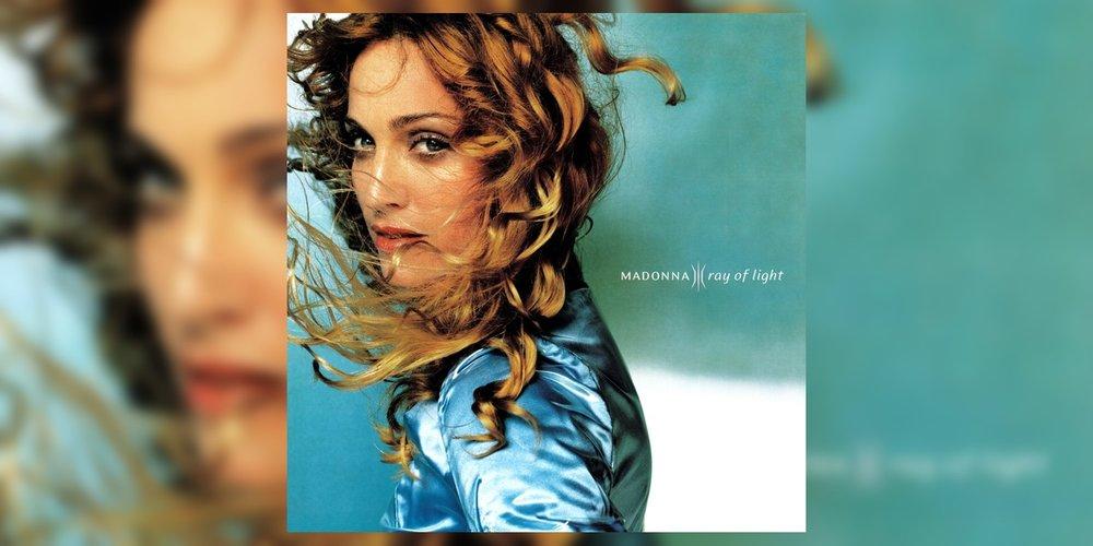 Madonna_RayOfLight_social.jpg