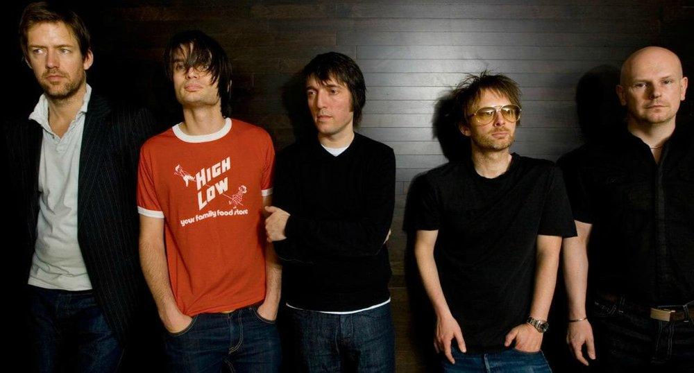 Albumism_Radiohead_MainImage.jpg