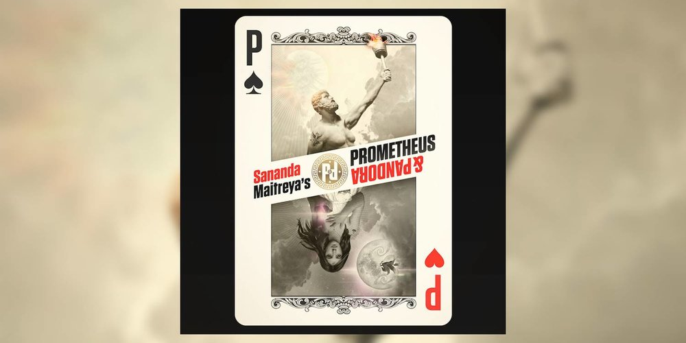 Albumism_SanandaMaitreya_PrometheusPandora_MainImage.jpg