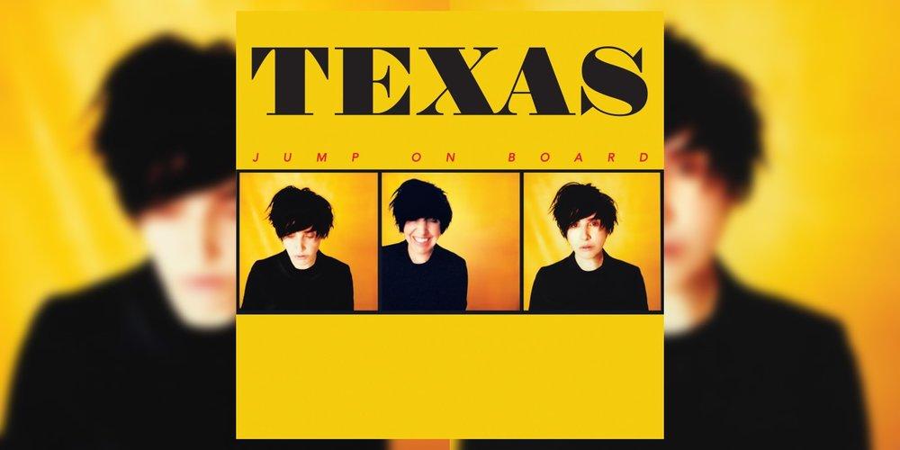 Albumism_Texas_JumpOnBoard_MainImage.jpg