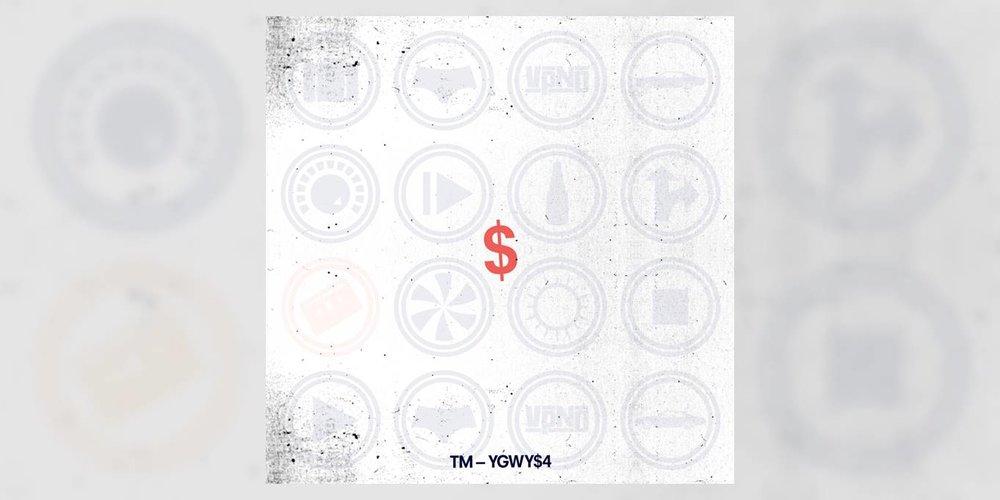 Albumism_TanyaMorgan_YGWY$4_Artwork.jpg