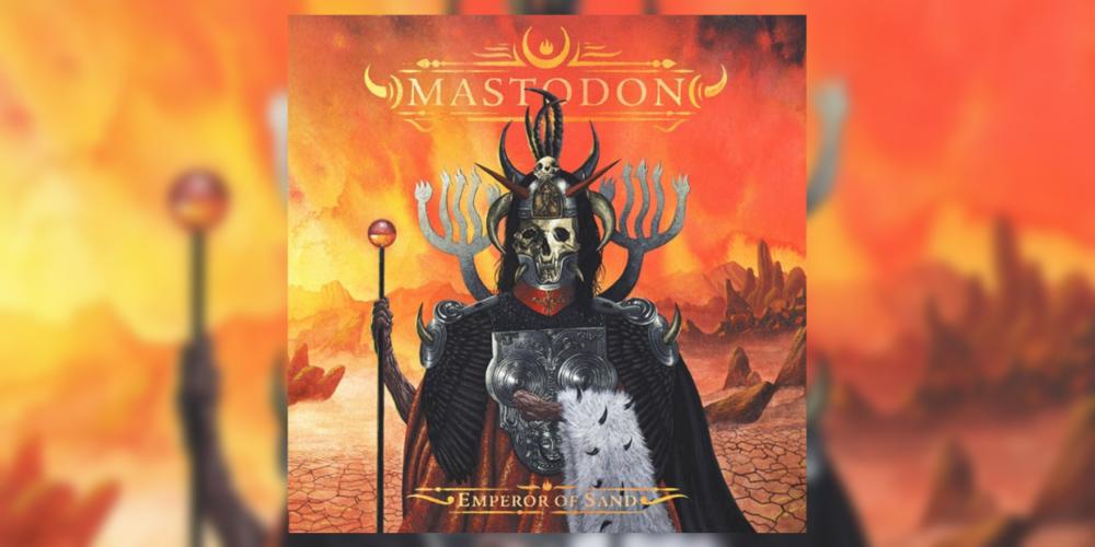 Albumism_Mastodon_EmperorOfSand_MainImage.png