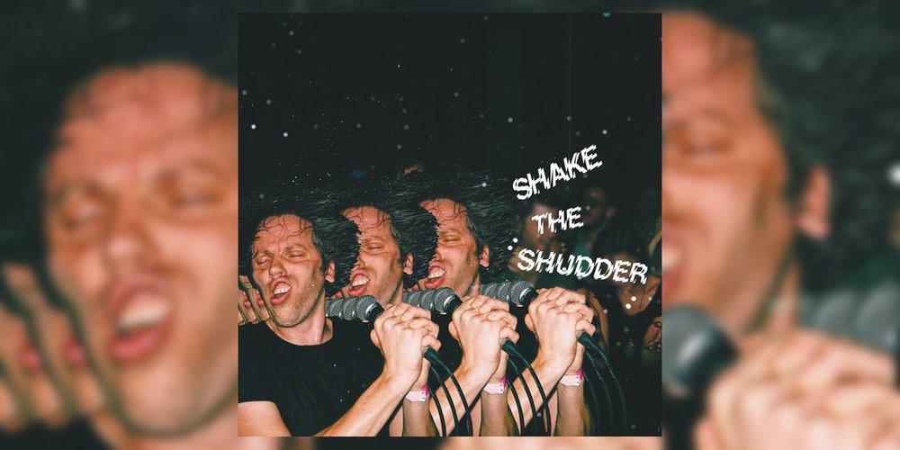 Albumism_ChkChkChk_ShakeTheShudder_MainImage.jpg