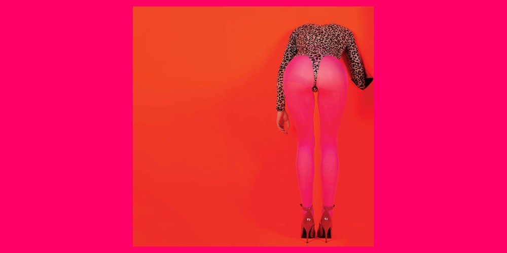 Albumism_StVincent_Masseduction_MainImage.jpg